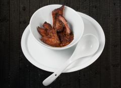 beans_wing_ribs