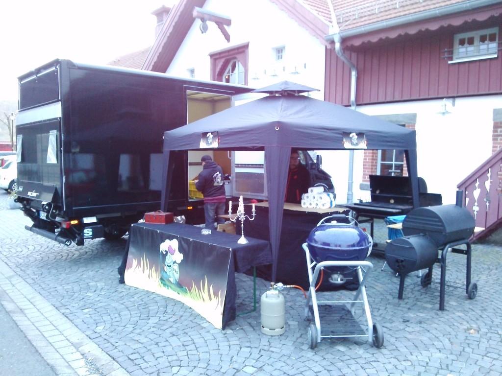 2013-11-23 2. hessische stand