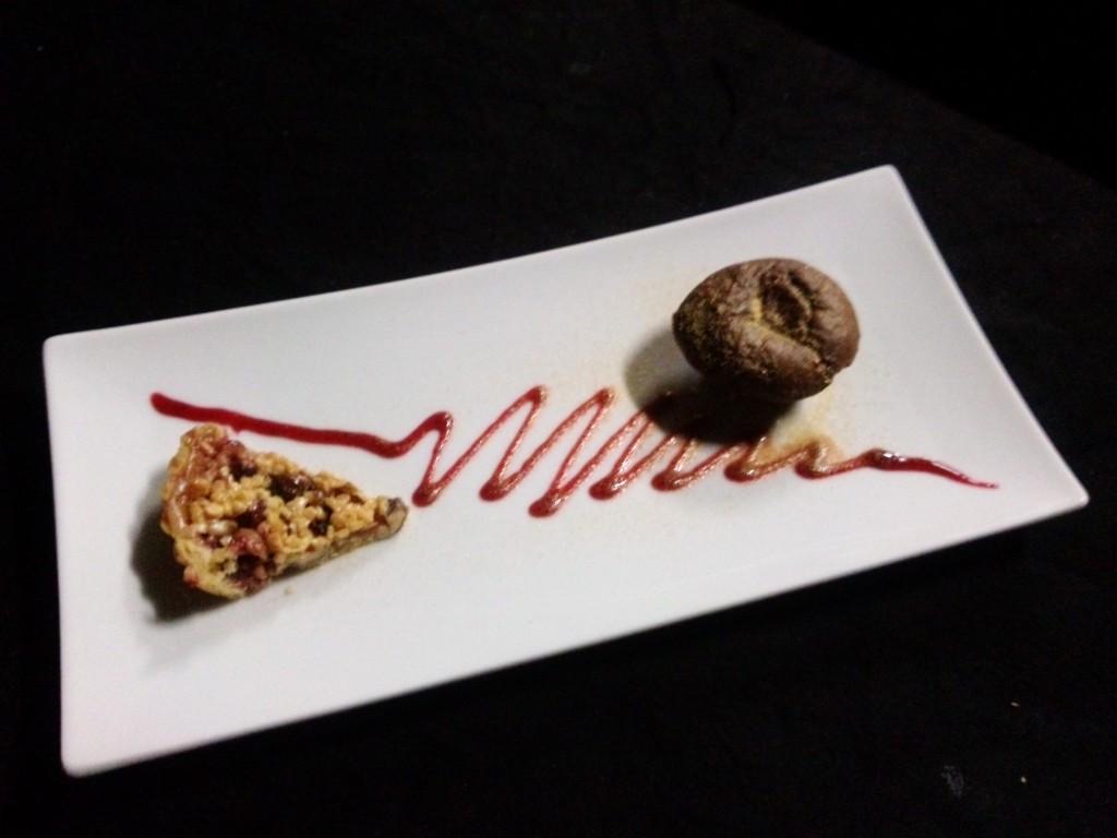 2013-11-23 2. hessiche dessert